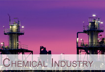 photo chemical industry