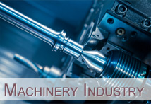 photo machinery-industry